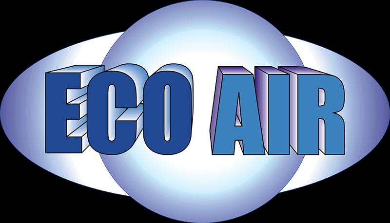 ECO AIR